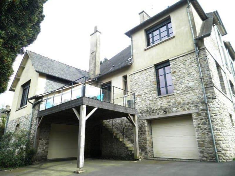 Vente maison / villa Martigne ferchaud 515000€ - Photo 13