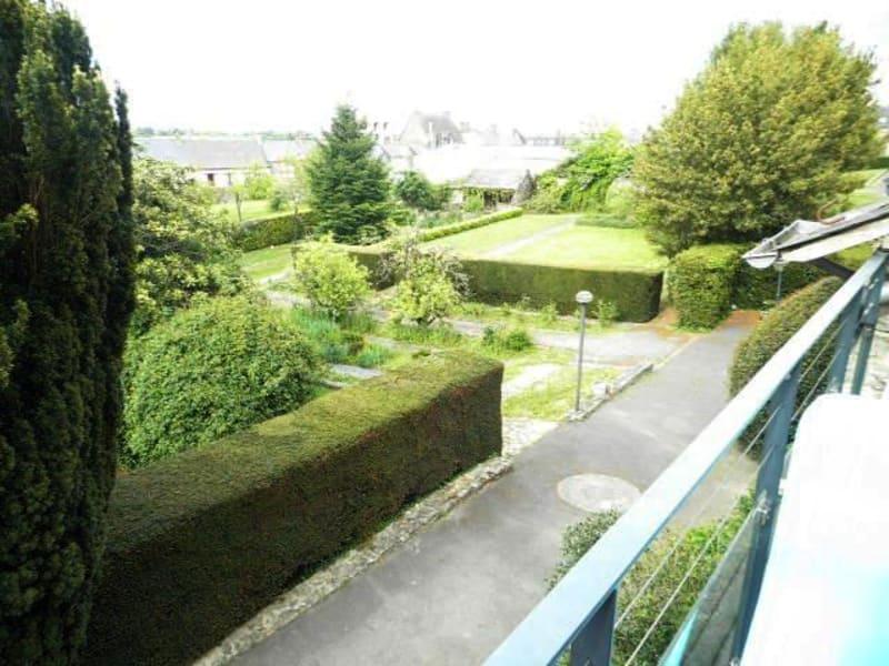 Vente maison / villa Martigne ferchaud 515000€ - Photo 15