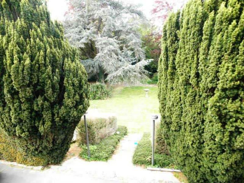 Vente maison / villa Martigne ferchaud 515000€ - Photo 16