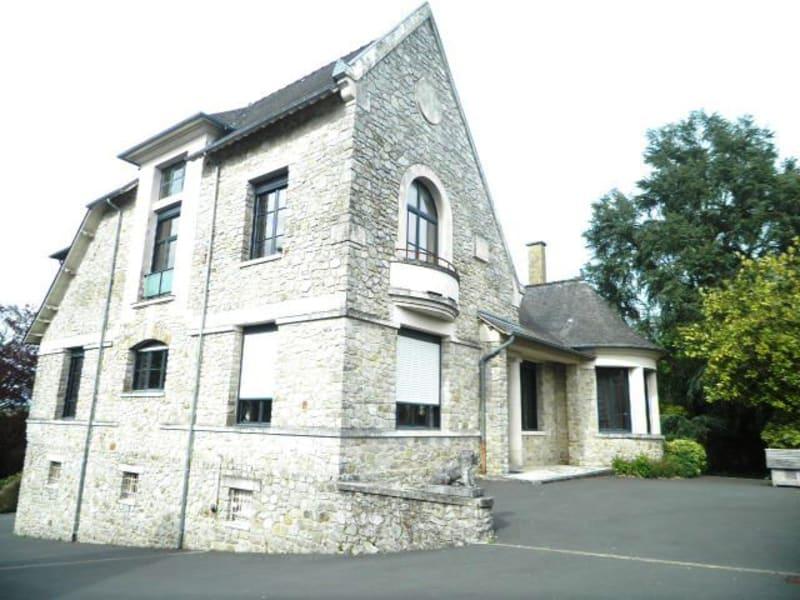 Vente maison / villa Martigne ferchaud 515000€ - Photo 18
