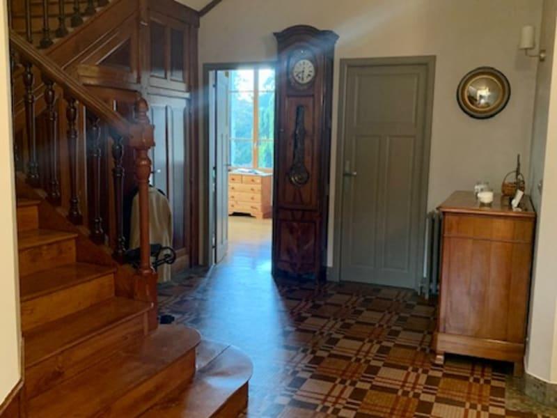 Vente maison / villa Rennes 515000€ - Photo 13