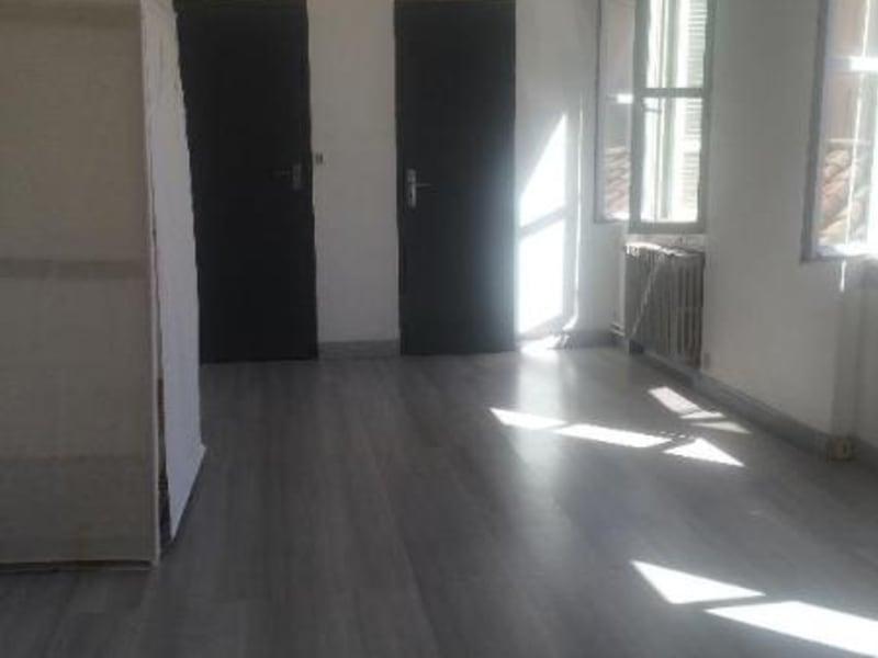 Location appartement Aix en provence 562€ CC - Photo 2