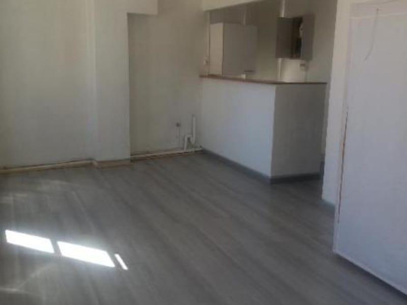 Location appartement Aix en provence 562€ CC - Photo 3