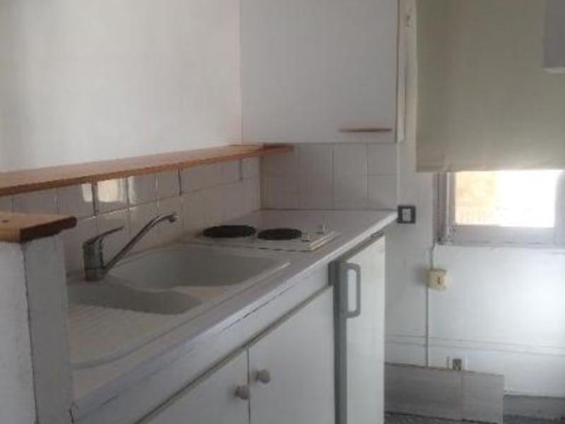 Location appartement Aix en provence 562€ CC - Photo 4