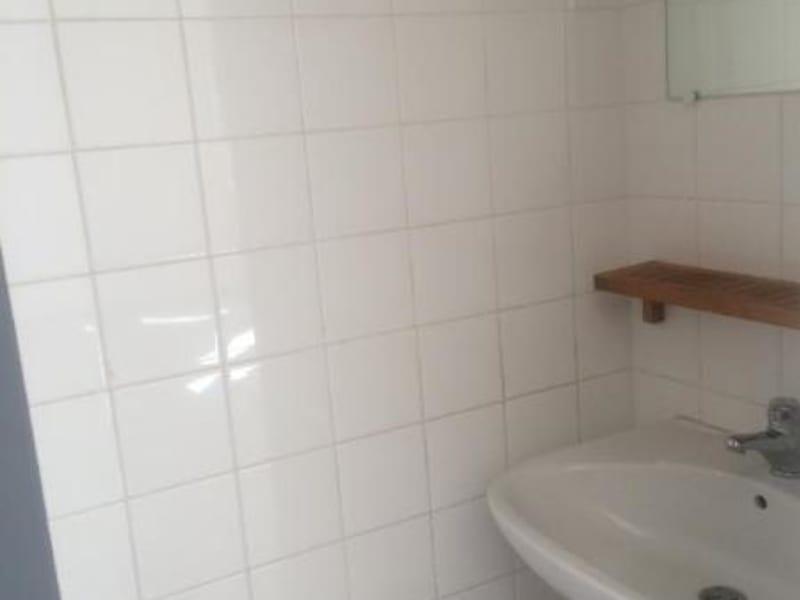 Location appartement Aix en provence 562€ CC - Photo 5