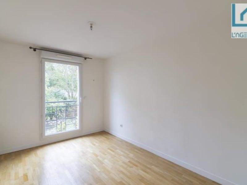 Vente appartement Garches 790000€ - Photo 8
