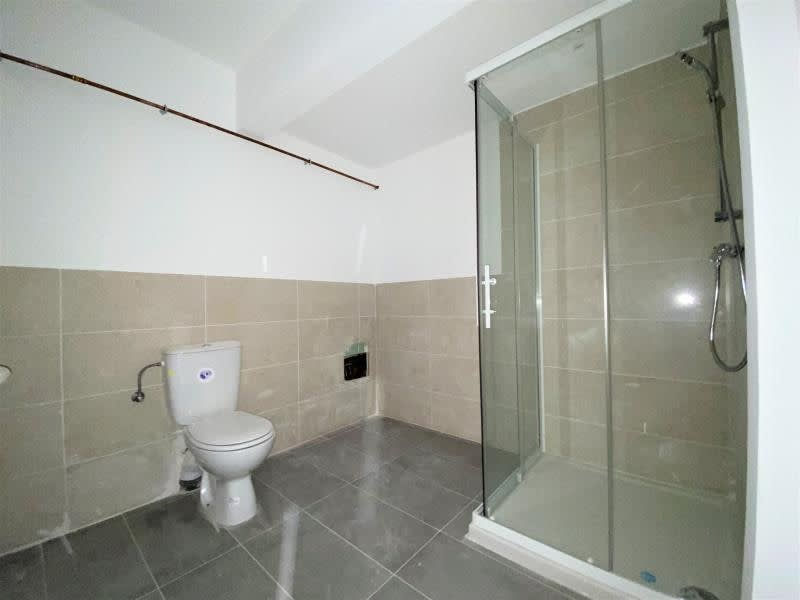 Location appartement Haguenau 690,29€ CC - Photo 3