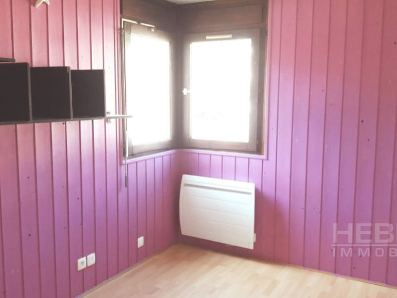 Sale apartment Sallanches 202000€ - Picture 7
