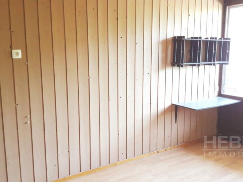 Sale apartment Sallanches 202000€ - Picture 8