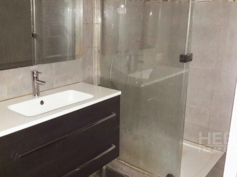 Sale apartment Sallanches 202000€ - Picture 9