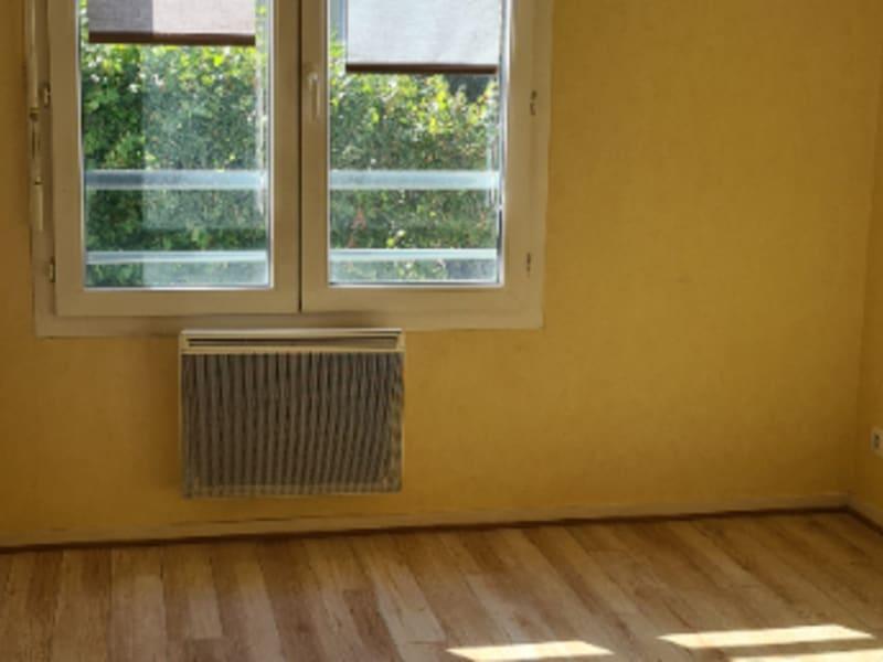 Location appartement Luce 790€ CC - Photo 3