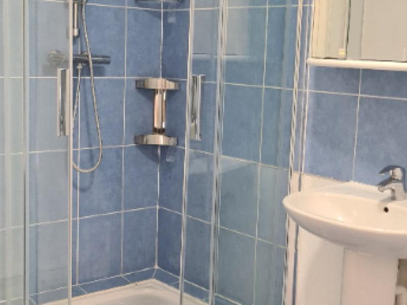Location appartement Luce 790€ CC - Photo 4