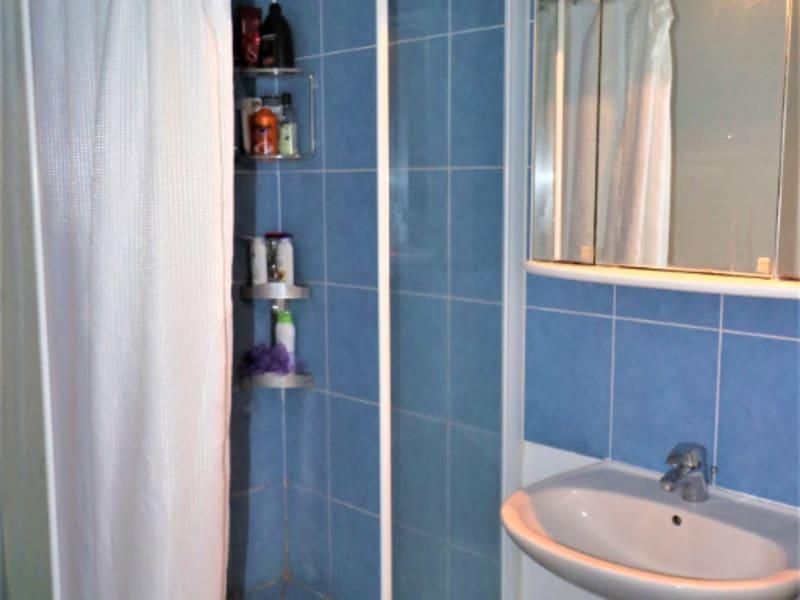 Rental apartment Luce 790€ CC - Picture 6