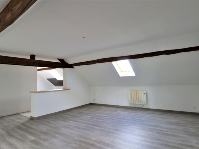 Location appartement Saint georges sur eure 550€ CC - Photo 1