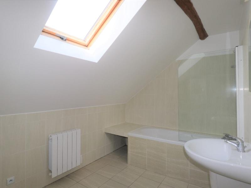 Location appartement Saint georges sur eure 550€ CC - Photo 5