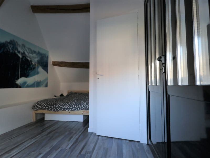 Location maison / villa Courville sur eure 735€ CC - Photo 5