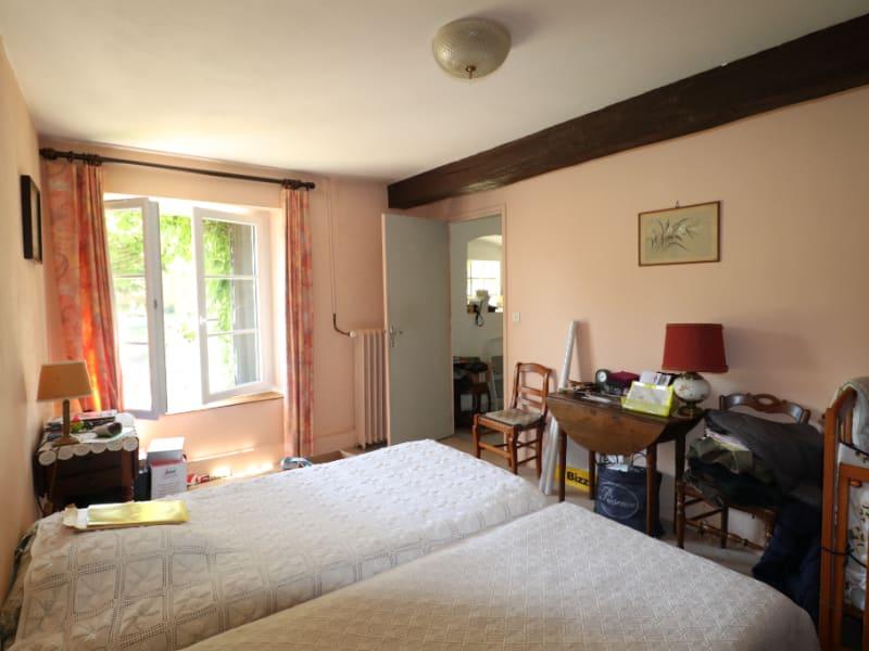 Sale house / villa Chartres 189000€ - Picture 3
