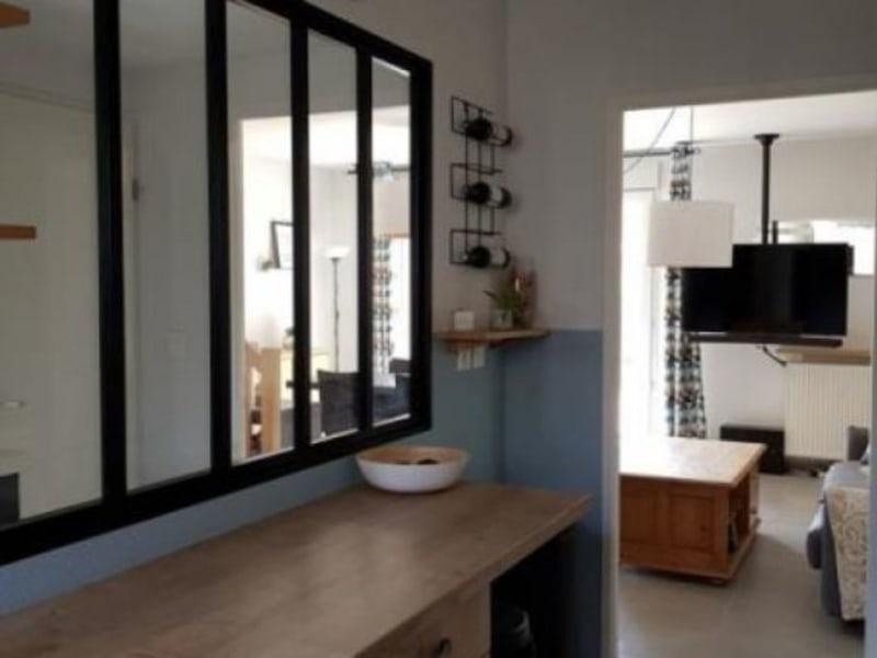 Sale house / villa Brax 231000€ - Picture 3