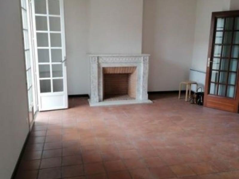 Location appartement L isle jourdain 780€ CC - Photo 3