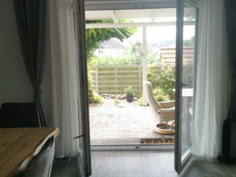 Vente maison / villa Forstfeld 384000€ - Photo 4