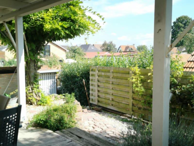 Vente maison / villa Forstfeld 384000€ - Photo 5