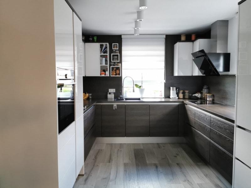 Vente maison / villa Forstfeld 384000€ - Photo 6