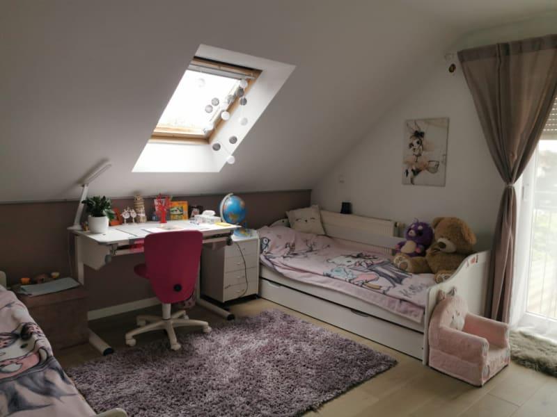 Vente maison / villa Forstfeld 384000€ - Photo 7