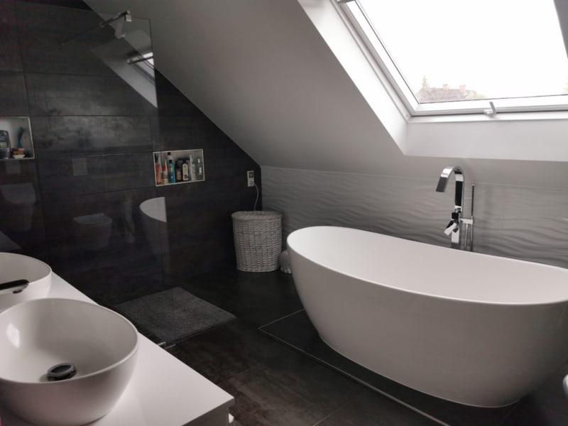 Vente maison / villa Forstfeld 384000€ - Photo 8