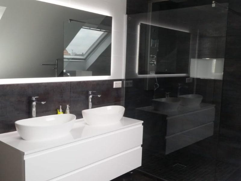 Vente maison / villa Forstfeld 384000€ - Photo 9