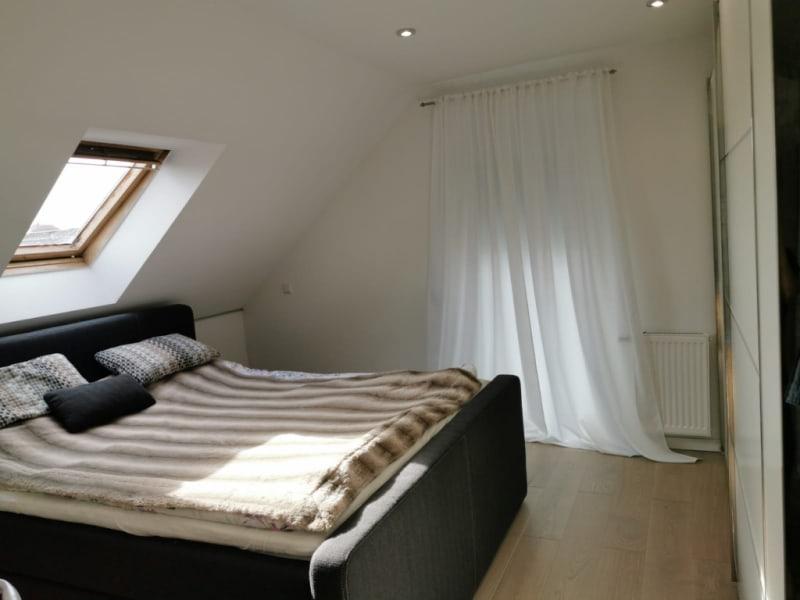 Vente maison / villa Forstfeld 384000€ - Photo 10