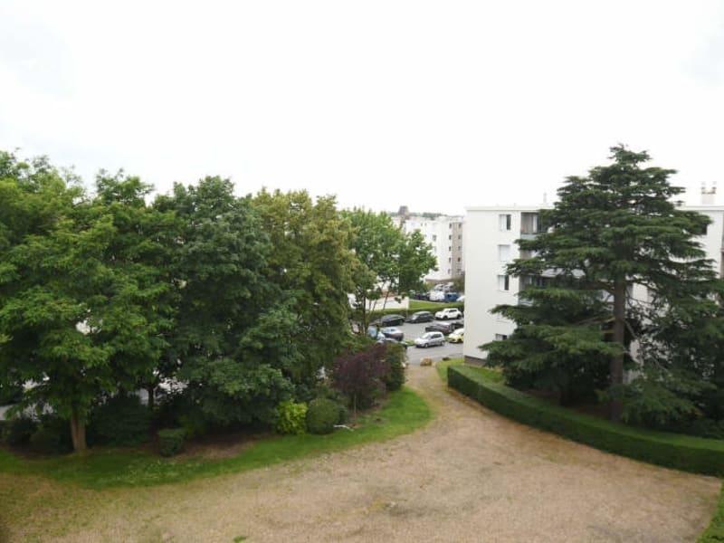 Revenda apartamento Bois d arcy 262500€ - Fotografia 3