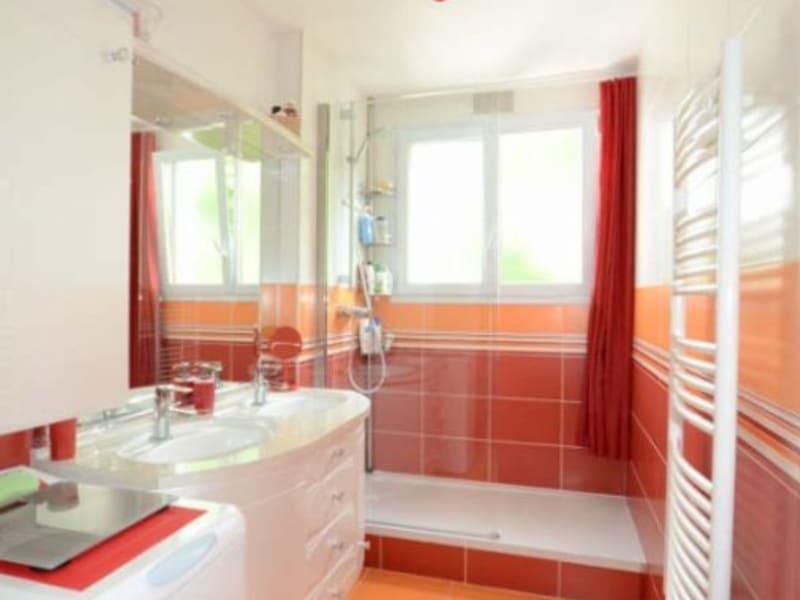 Revenda apartamento Bois d arcy 262500€ - Fotografia 7