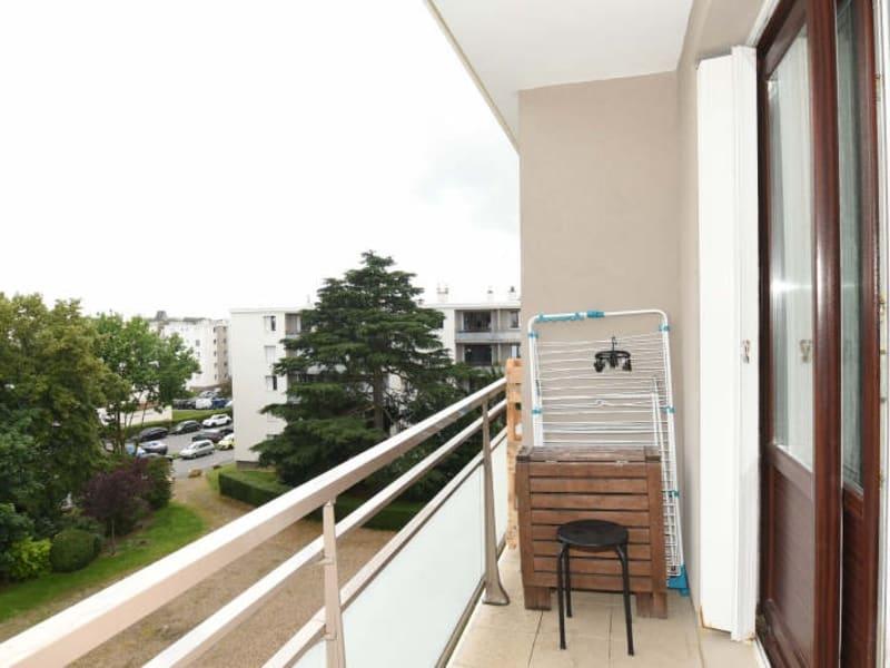 Revenda apartamento Bois d arcy 262500€ - Fotografia 10