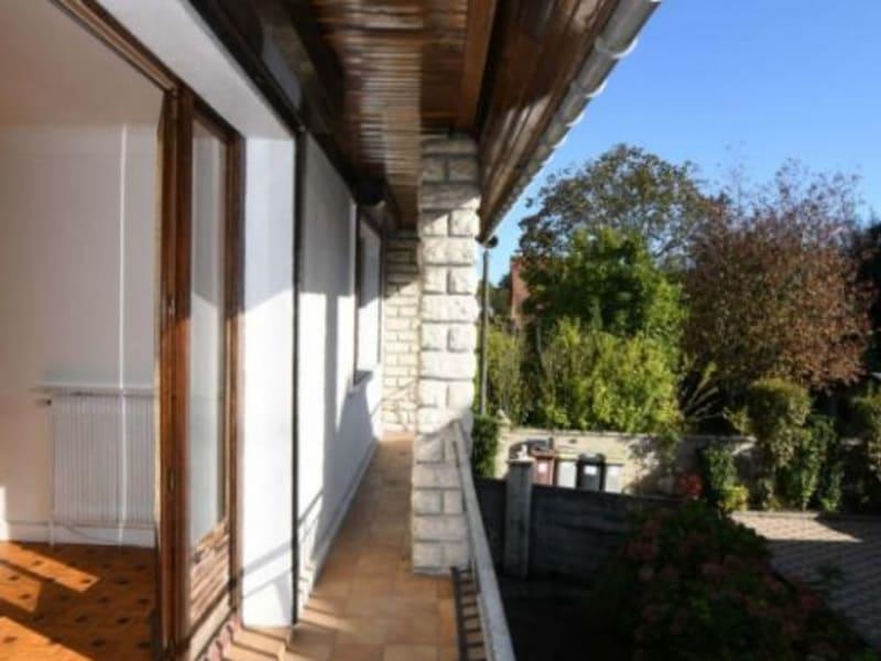 Vente maison / villa Bois d arcy 449000€ - Photo 3