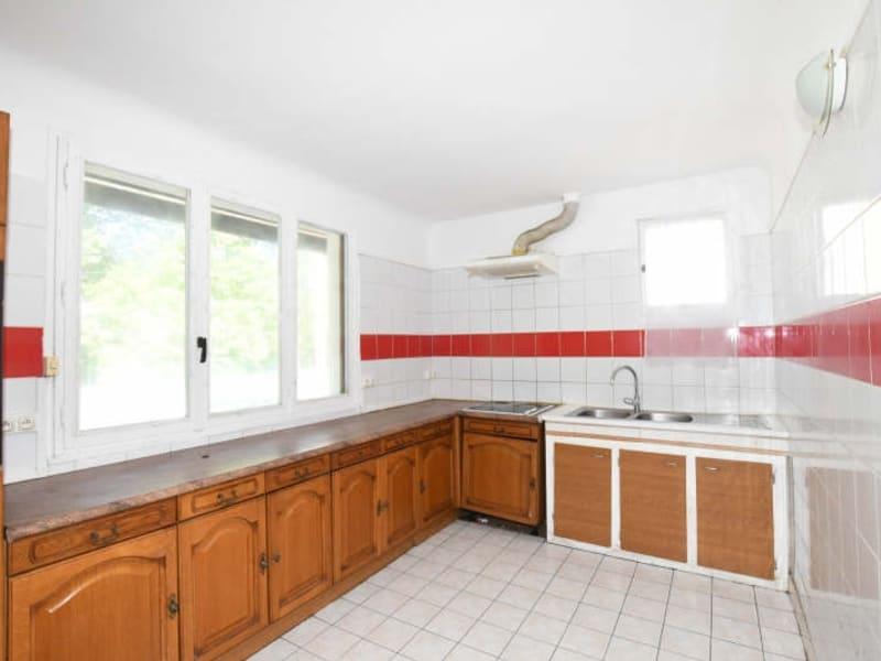 Vente maison / villa Bois d arcy 449000€ - Photo 4
