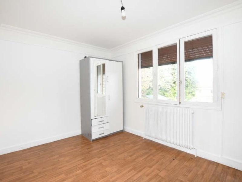 Vente maison / villa Bois d arcy 449000€ - Photo 5