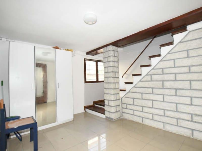 Vente maison / villa Bois d arcy 449000€ - Photo 6
