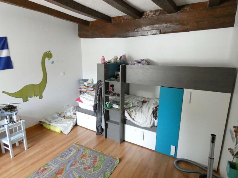 Sale house / villa Saint jean des mauvrets 397950€ - Picture 8
