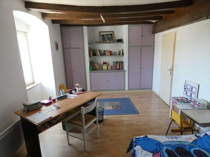 Sale house / villa Saint jean des mauvrets 397950€ - Picture 9