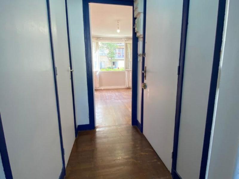 Sale apartment Charenton le pont 235000€ - Picture 3