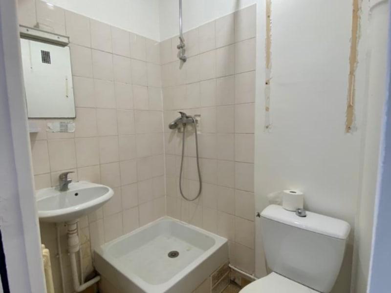 Sale apartment Charenton le pont 235000€ - Picture 4