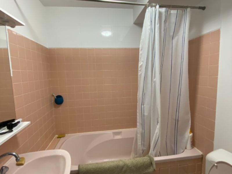 Sale apartment Paris 13ème 385000€ - Picture 4