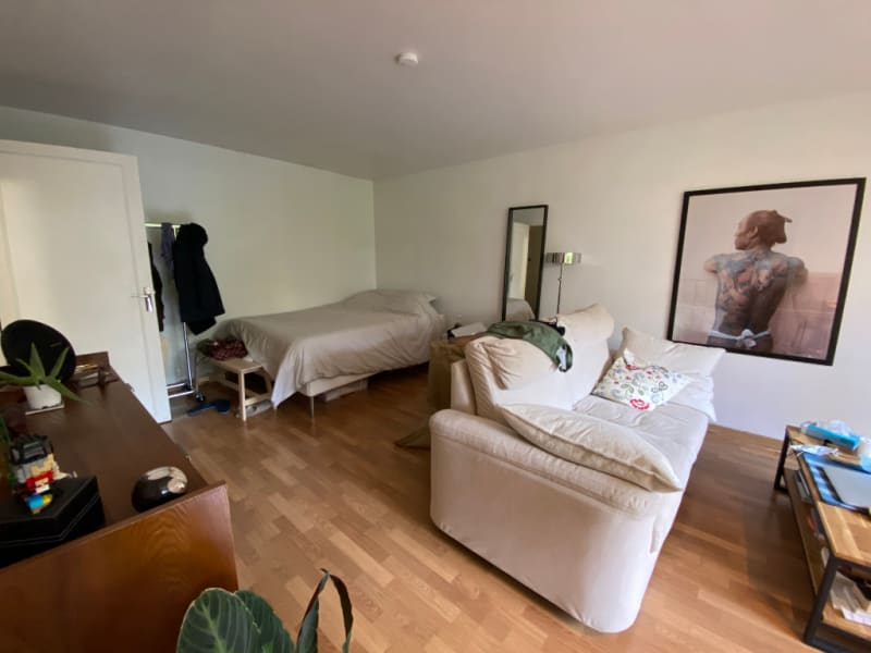 Sale apartment Paris 13ème 385000€ - Picture 5