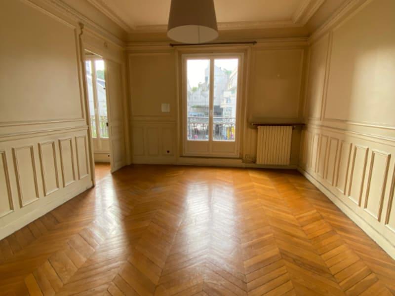 Sale apartment Ivry sur seine 599000€ - Picture 1