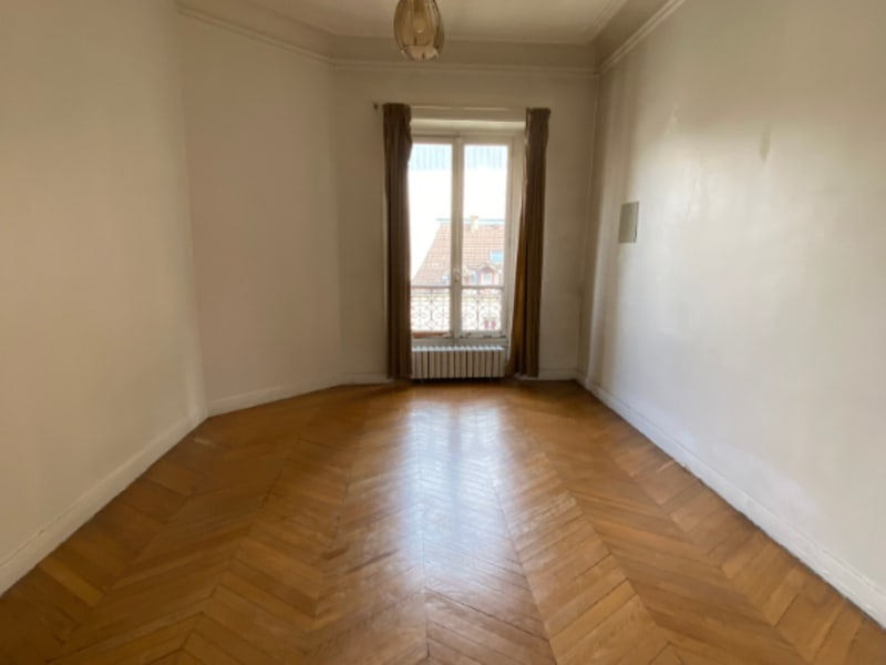 Sale apartment Ivry sur seine 599000€ - Picture 2