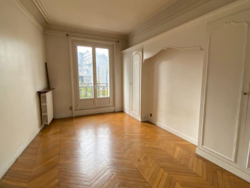 Sale apartment Ivry sur seine 599000€ - Picture 3
