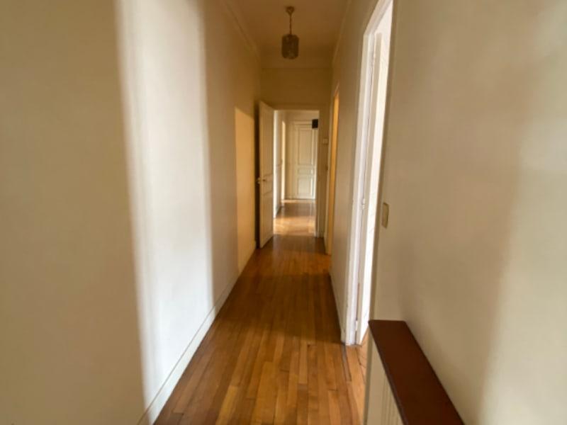Sale apartment Ivry sur seine 599000€ - Picture 5
