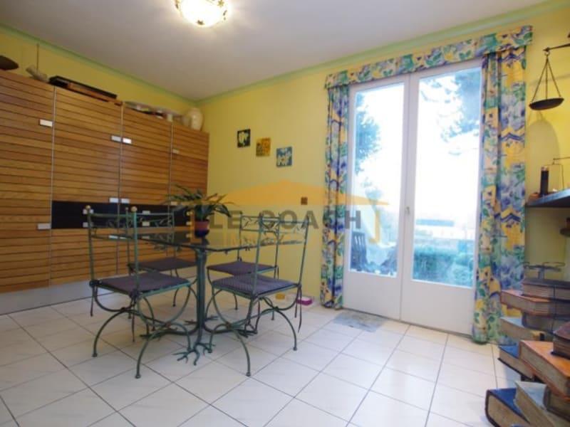 Sale house / villa Montfermeil 450000€ - Picture 3
