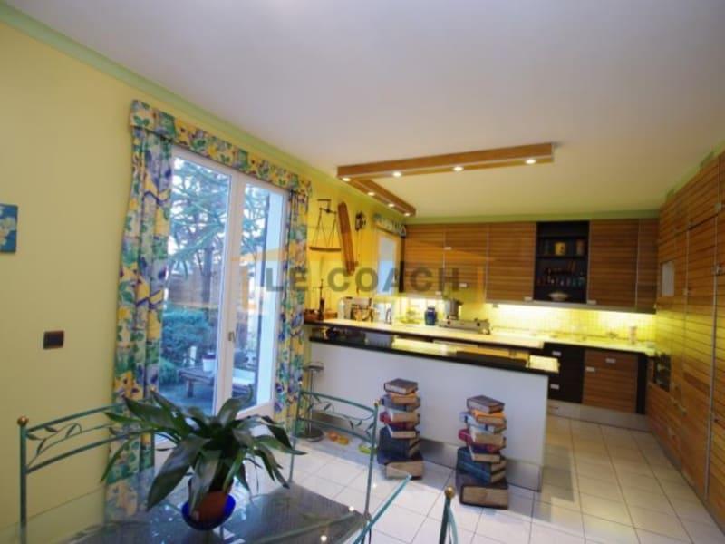 Sale house / villa Montfermeil 450000€ - Picture 4