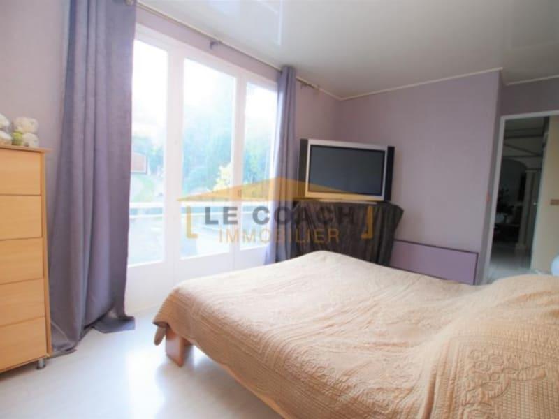 Sale house / villa Montfermeil 450000€ - Picture 5